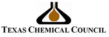 Texas Chemical Council
