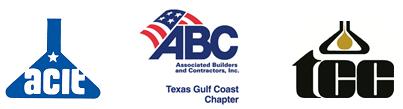 Acit Abc Tcc Combined Logo