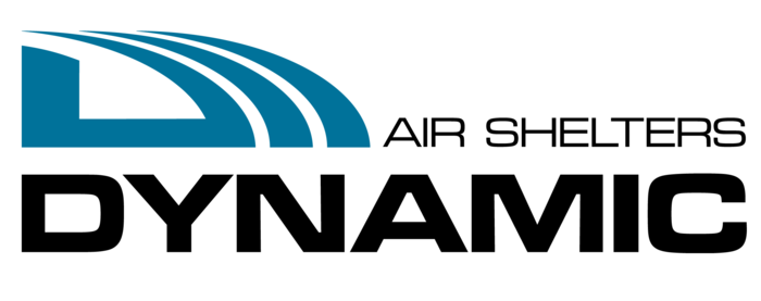 Dynamic Air Logo