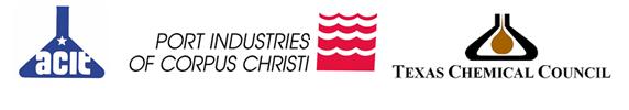 ACIT TCC PICC logo