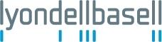 Lyondellbasell Logo