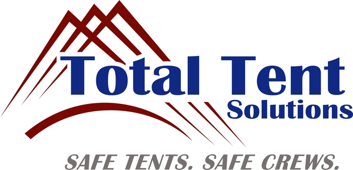 Total Tent Solutions Safety Combo Logo 03.30.18 2019