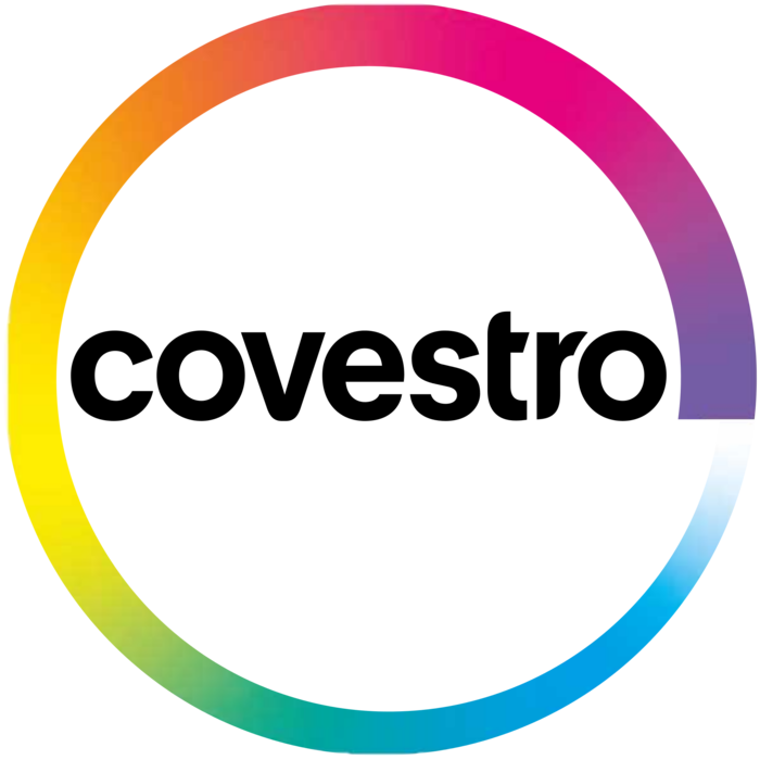 Covestro Logo.Svg