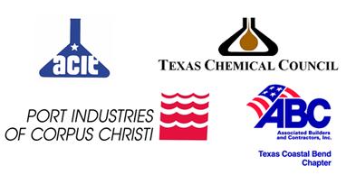ACIT/ABC/PICC/TCC logos