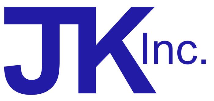Jk Inc. Hi Res 002